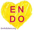 EndoSisters.org